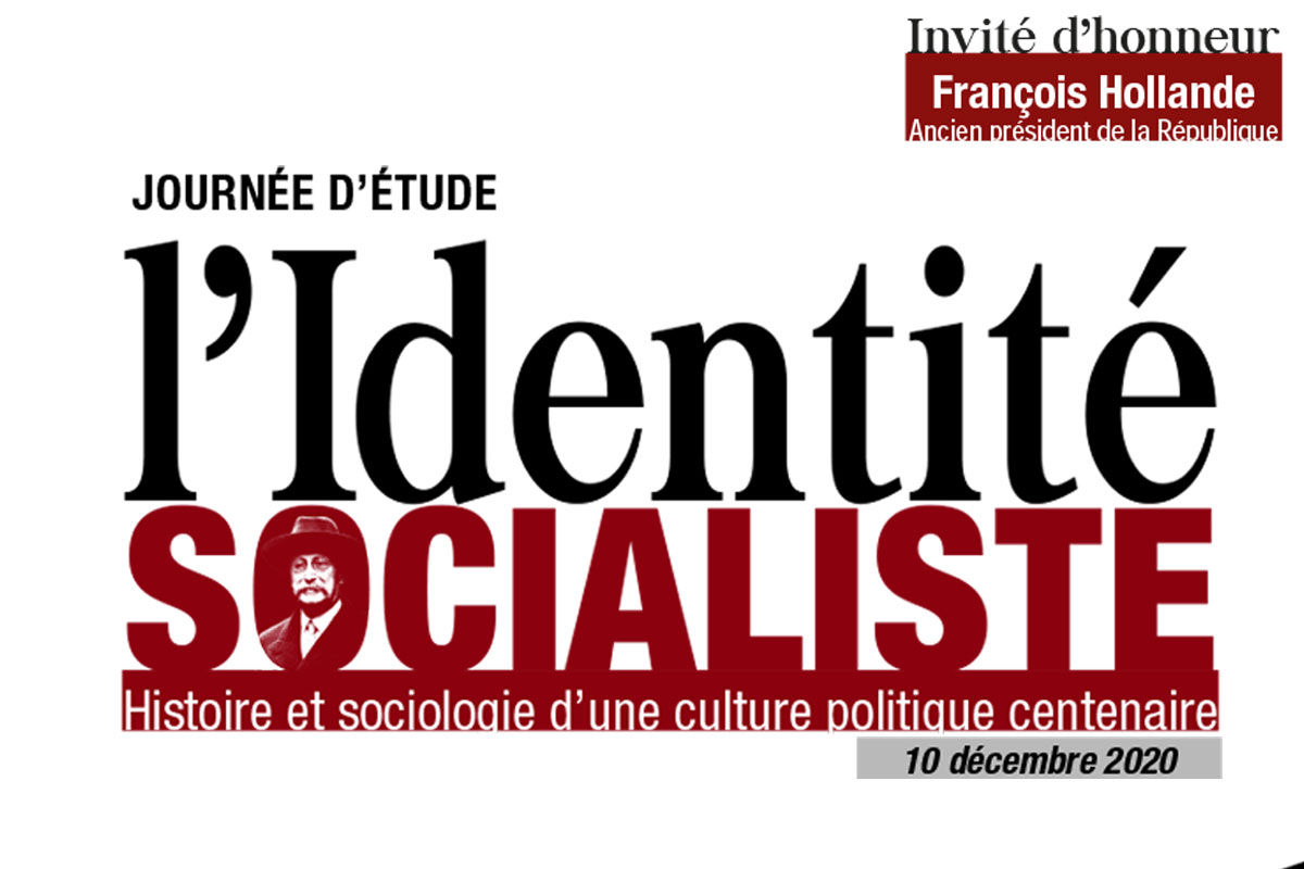 Identité socialiste JE